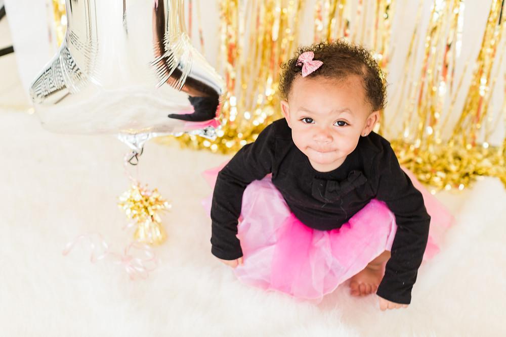 Alicia Wiley Photography-1st birthday-portraits