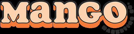 Mango Marketing Co