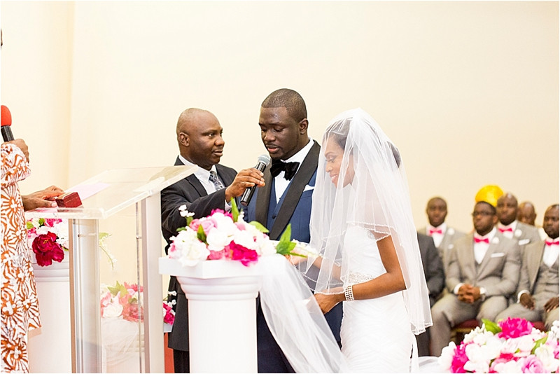 the-villa-catering-by-uptown-dc-baltimore-maryland-wedding