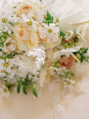 Designs By Oochay - DC Wedding Florist_0