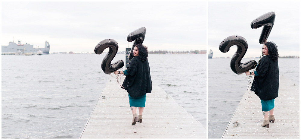 birthday-number-balloons-baltimore-photography