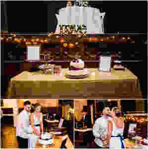 Alicia-Wiley-Photography-Baltimore-Maryland-Wedding-Photographer-Space 2640