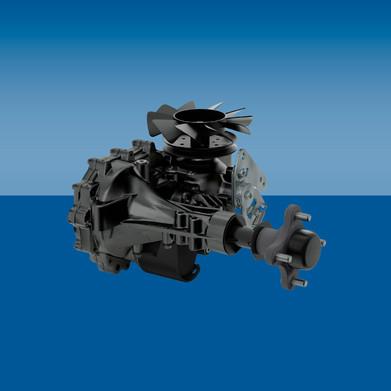 HydroGear Website Thumbnail-100.jpg