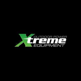 Xtreme-min.png