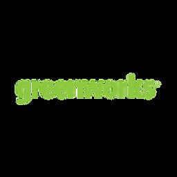GreenworksLogo.png