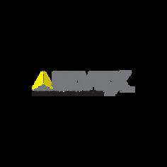 logo_main_9810_newelvex-min.png