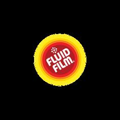 FLUID_FILM_LOGO-min.png