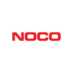 Noco Website Logo_2x.png