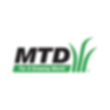 Website Logo for MTD@3x.png