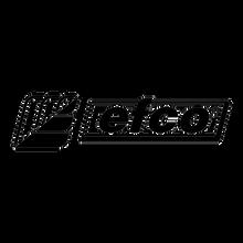 Website Logo for EFCO@3x.png