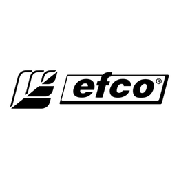 Website Logo for EFCO@3x.png