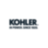 Kohler Power Logo