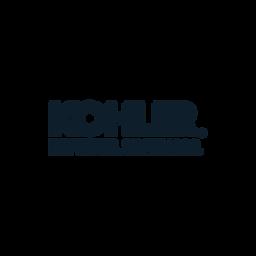 KOHLER_IN_POWER_lockup_PMS5395-min.png