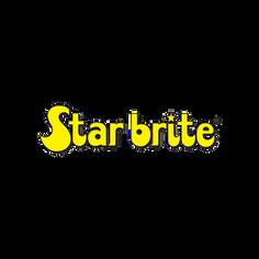 Star_Brite_Small-min.png