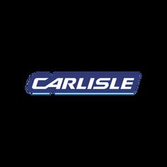 CARLISLE-min.png