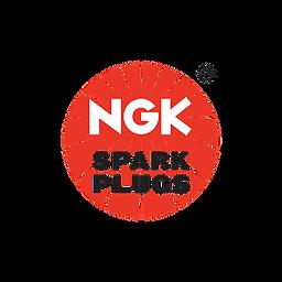 NGK_LOGO-min.png