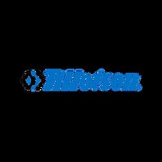 Tillotson-Logo-min.png
