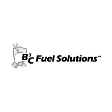 B3C Fuel Solutions Website Logo_2x.png