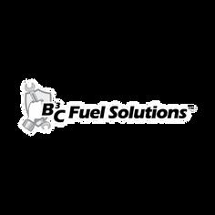 B3C Fuel Solutions Website Logo_2x.png