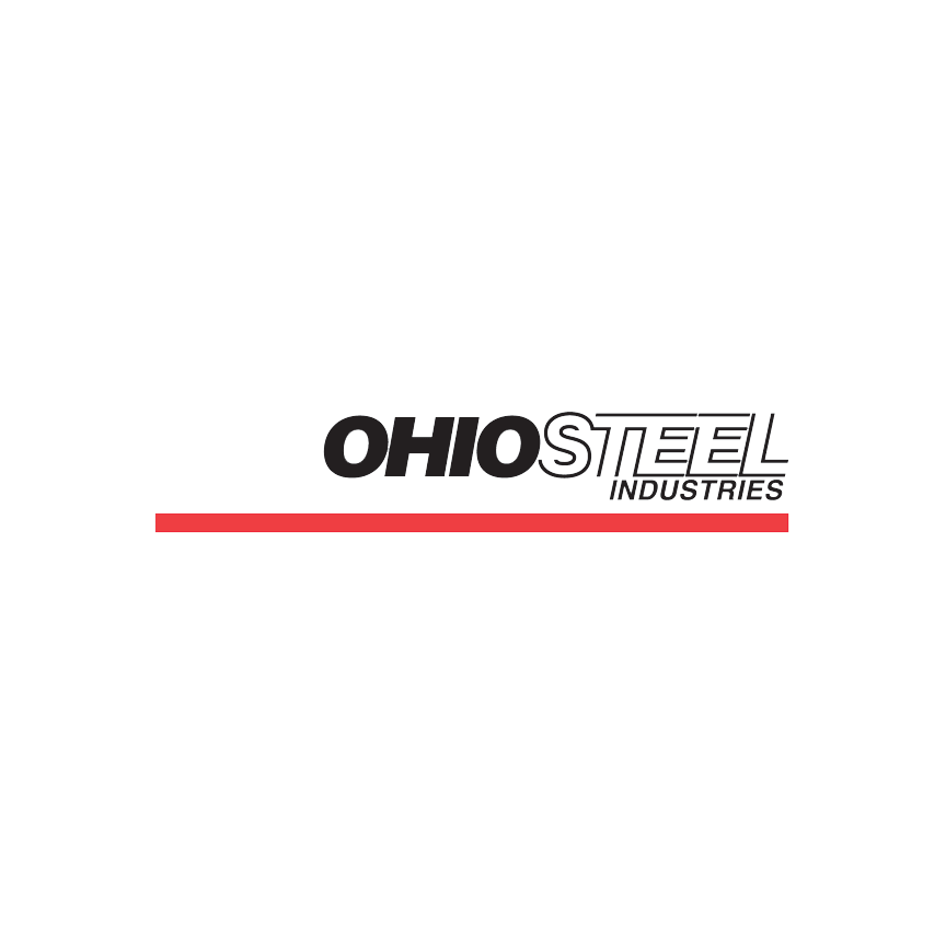 Ohio Steel