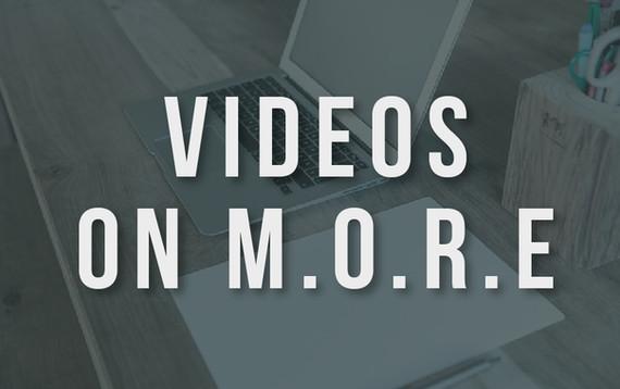 Videos on MORE_2x-100.jpg