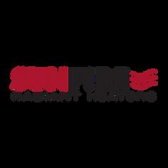 Sunfire Website Logo@3x.png