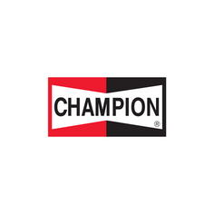 champion_Logo_Better_quality-min.png