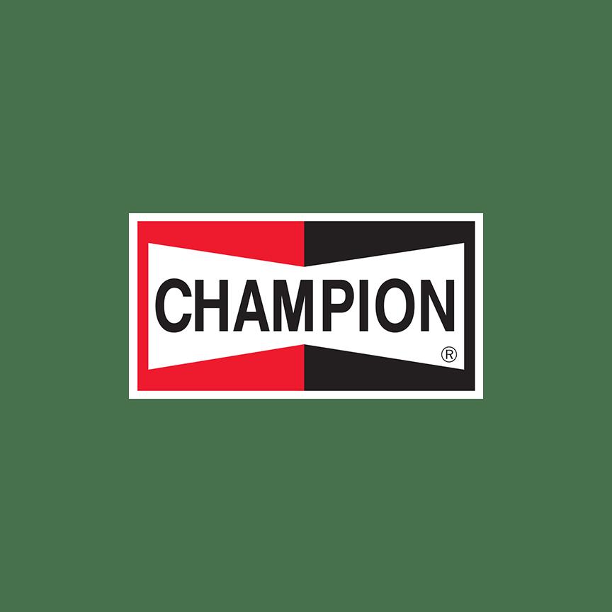 Champion Spark Plugs