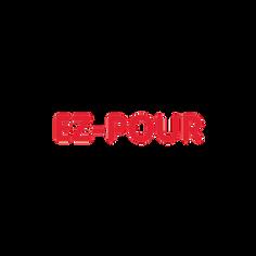 EZPOUR-min.png