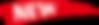 kisspng-logo-desktop-wallpaper-brand-cha