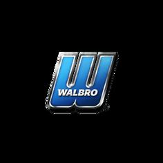 Walbro-Logo-Small-min.png