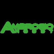 Ambrogio Website Logo@2x.png