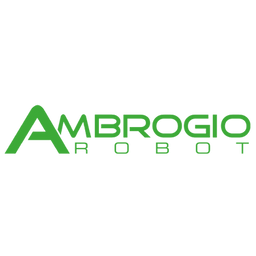 Ambrogio Website Logo@2x.png