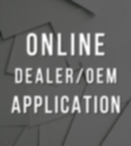 Dealer_OEM_Application.jpg