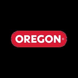 Oregon_Logo_Pos_RGB-min_edited.png
