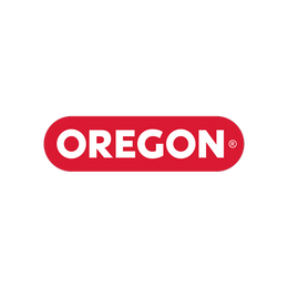 Oregon_Logo_Pos_RGB-min_edited.png