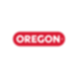 Oregon Products Logo