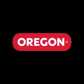 Oregon Products