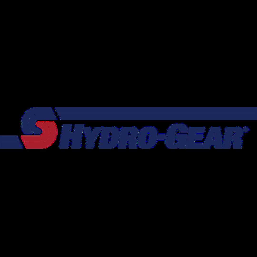 Hydrogear website Logo@2x.png