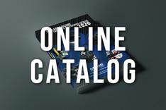 New Catalog Cover.jpg