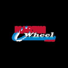 Martin_Wheel-min.png