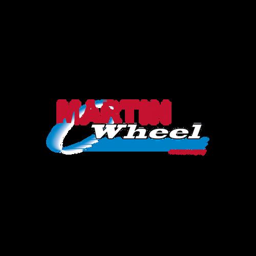 Martin Wheel
