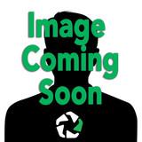male-silhouette_3.jpg