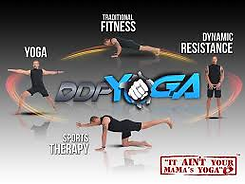 DDPyoga.png