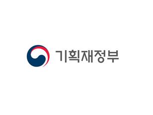 """홍남기 경제부총리, """"전기화물차 보급 2배로 늘린다."""""""