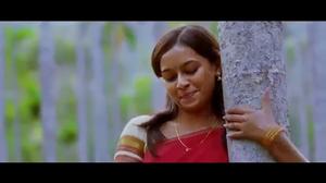 Tamil Bgm Whatsapp Status Songs
