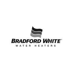 Bradford White Sonoma Plumber