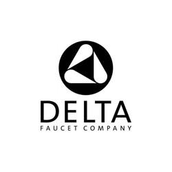 Delta plumbing repair