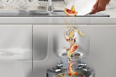 Plumbing & Appliances for Convenience