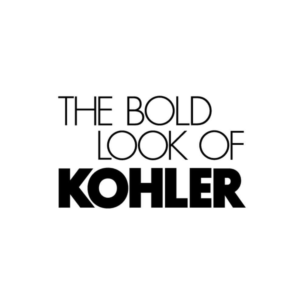 Kohler sonoma eco plumber